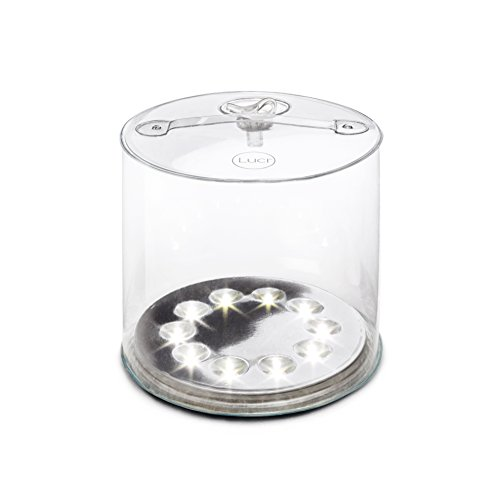 mpowerd-luci-outdoor-lanterne-solaire-gonflable