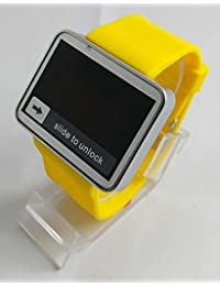 Led Watches For Kids    Led Watches For Boys    Watches For Boys Stylish    Covered Under Amazon 100% Purchase...