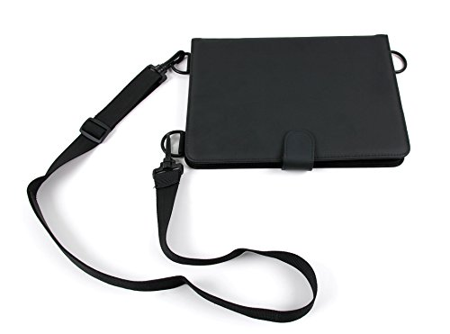kunstledertasche-fur-trekstor-breeze-101-quad-plus-surftab-duo-w1-volks-tablet-surftab-twin-101-surf
