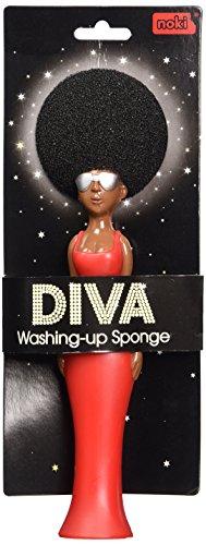 paladone-diva-washing-up-brush-with-afro-sponge-hair