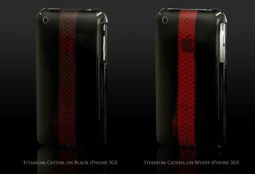 more-engraved-edition-fur-iphone-3g-3gs-catena-titanium-silber-schwarz