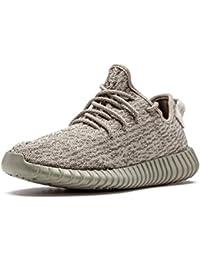 adidas yeezy fake Suchergebnis auf für