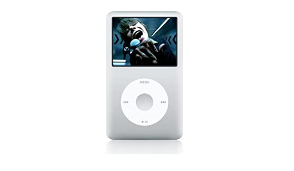 itunes download for ipod classic 80gb