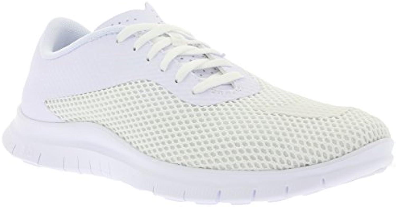 Nike - Free Hypervenom Low, Scarpe Sportive Uomo Uomo Uomo | Dall'ultimo modello  | Uomo/Donna Scarpa  2e5224