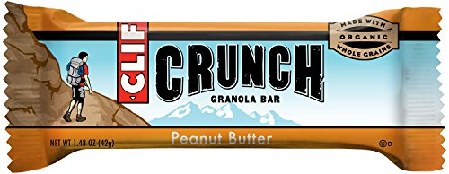 clif-bar-crunch-peanut-butter-10-count-bar-boxes