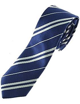 09d9898496fb Di ZAC Alter eGo Wizards cravatta per costume, uniforme per la scuola,  giornata mondiale