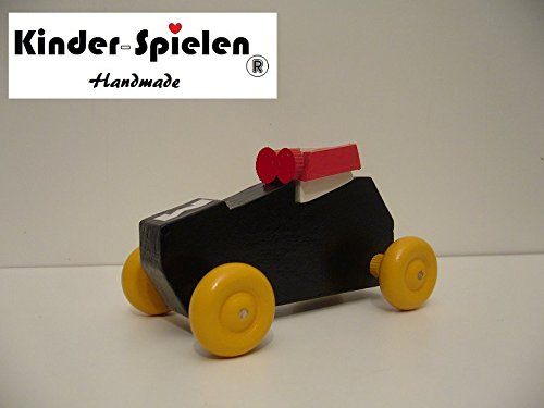 race-car-three-handmade
