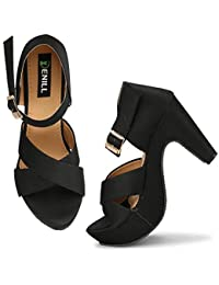 Denill Women's & Girls' Fashion Sandal