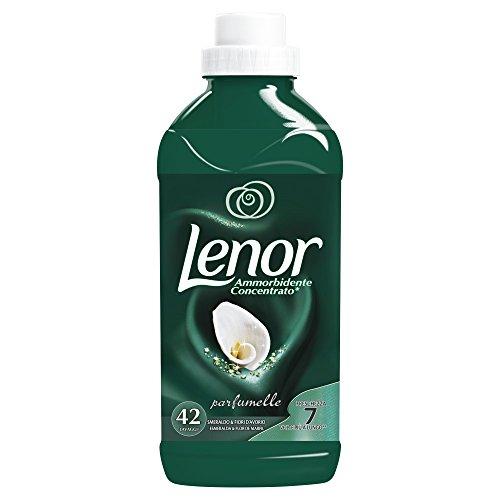 lenor-smeraldo-e-fiori-davorio-ammorbidente-concentrato-6-pezzi-da-1050-ml-6300-ml