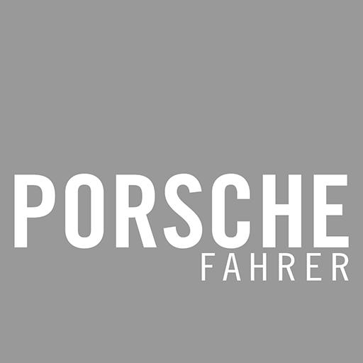 porsche-fahrer-magazin