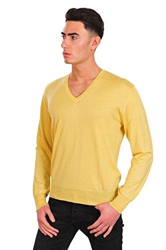 brioni-pullover-herren-gelb-56