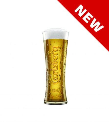 carlsberg-reward-half-pint-glaser-284-ml-6-stuck-inkl-carlsberg-schlusselanhanger