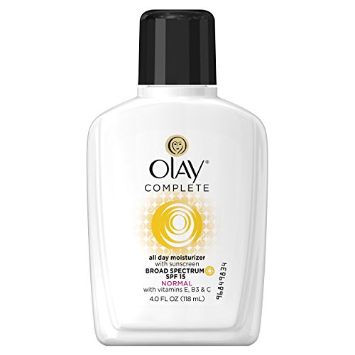 olay-lotion-hydratante-anti-uv-complete-vitamines-e-et-b3-fps-15-120-ml