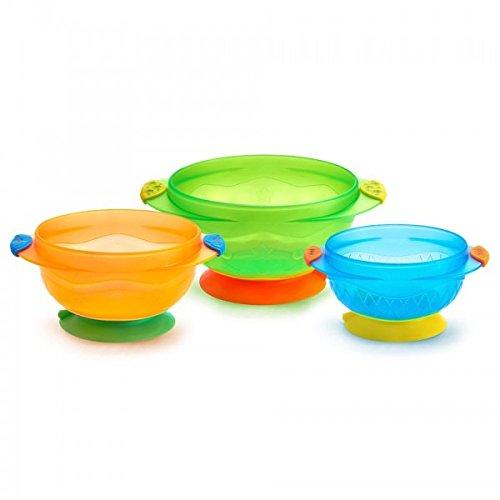 munchkin-three-stay-put-suction-bowl-3-pack
