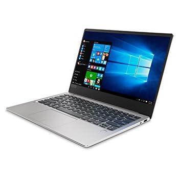 Lenovo Ideapad 720S-13IKB - Ordenador portátil 13.3