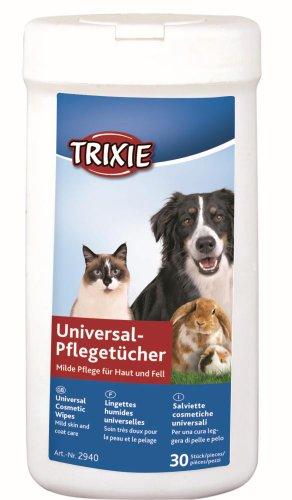 trixie-30-universal-kosmetik-tucher