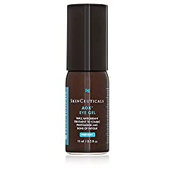 Skinceuticals AOX+ Eye Gel - 0.5 Fl Oz