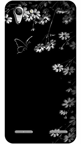 LENOVO VIBE K5 BACK COVER