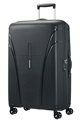 American Tourister Skytracer Valise 4 Roues, 78 cm, 94...