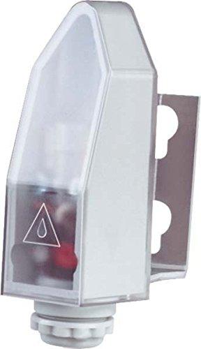 Preisvergleich Produktbild Eltako Lichtsensor, IP54, LS, 1393906