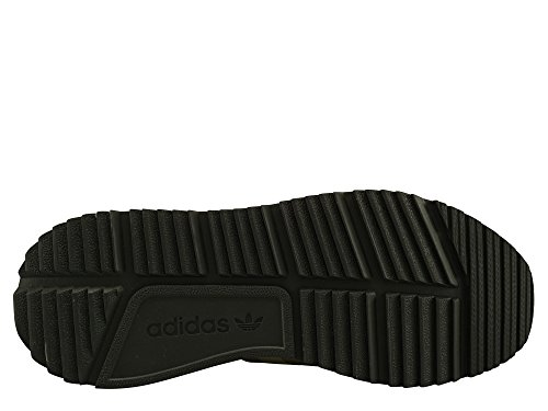 adidas Herren X_PLR Snkrboot Laufschuhe Grün (Night Cargo F15/tech Beige F13/core Black)