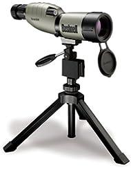 Bushnell 784550 lunette terrestre 1545x50 natureview