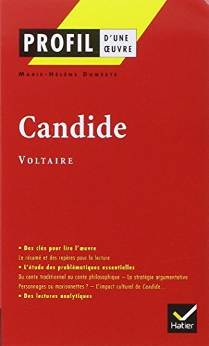Profil D'Une Oeuvre: No. 262 by Marie-Helene Dumeste (1973-05-01)