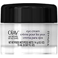 Olay Age Defying Anti-Wrinkle Eye Cream 15ml (14 g)