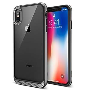 iphone x accessories amazon
