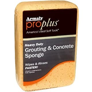 Grout Sponge by Armaly Brands