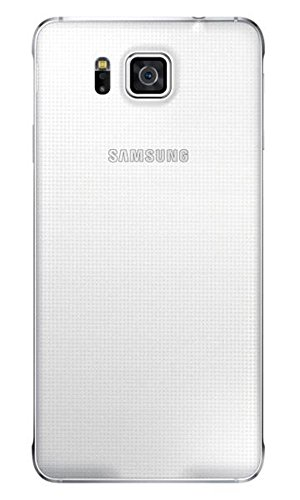Samsung SM G850Y