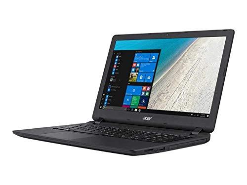Acer Travelmate P2510-M-32ML Notebook
