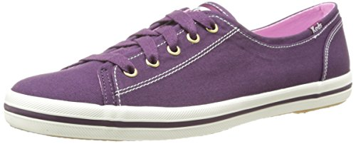 keds-mujers-rally-seasonal-solid-oxfordplum-purple65-m-us