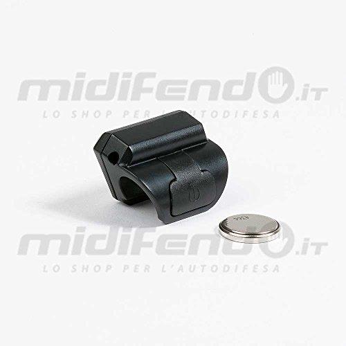 Clip Laser per Guardian Angel GA3 e MiDifendo GA3
