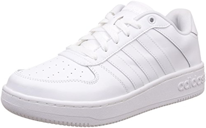 Adidas Team Court, Zapatillas para Hombre
