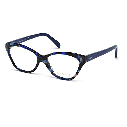 emilio-pucci-ep5021-cat-eye-acetate-women-blue-havana055-c-54-15-140