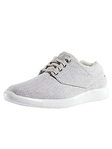 (K1X Herren Sneaker Dress Up Light Weight grau 45)