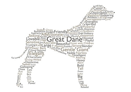 personalised-print-of-your-pet