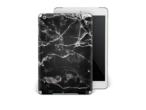 apple-ipad-mini-autocollant-skin-sticker-vinyle-arriere-tablette-tactile-coque-proteger-colore-a-la-