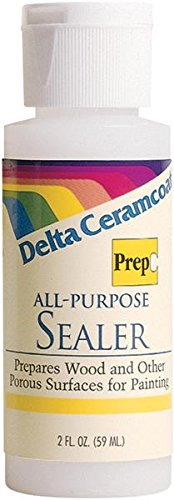 ceramcoat-prp-all-purpose-sealer-2-onces
