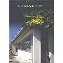 Ico Parisi LA Casa