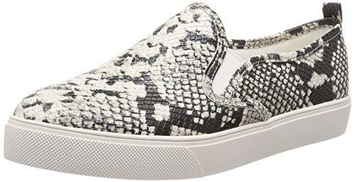 ALDO Damen JILLE Sneaker, Mehrfarbig (Natural Print 30), 36 EU