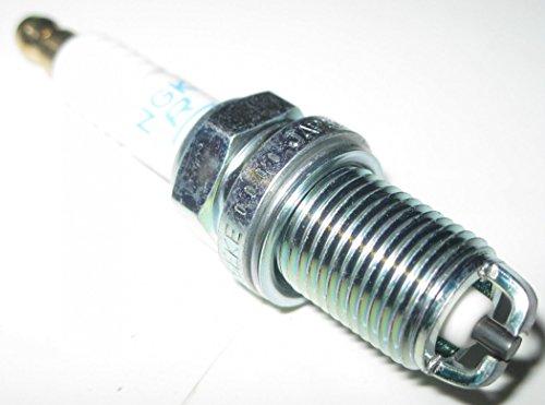 smart 450 Spark Plug NGK BKR6EKE Q0003085V005000000