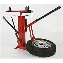 PROTOOLS - Demonte-pneu manuel auto-moto