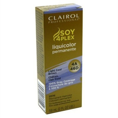 clairol-professional-liquicolor-perm-4a-46d-light-cool-brown-2oz-6-pack-by-clairol