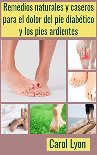 como aliviar la neuropatía dolor en el pie