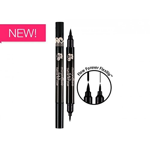 new-world-launch-mirenesse-cosmetics-dad-define-art-2-in-1-thick-thin-24hr-liquid-eye-liner-glossy-j