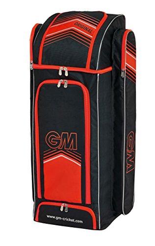 gm-unisex-cricket-original-duffle-2017-bag-black-one-size