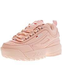 Suchergebnis auf Amazon.de für: fila kinder: Schuhe ...