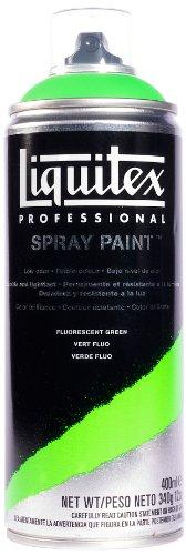 liquitex-professional-spray-paint-acrylfarbe-farbspray-auf-wasserbasis-lichtecht-400-ml-grun-fluores